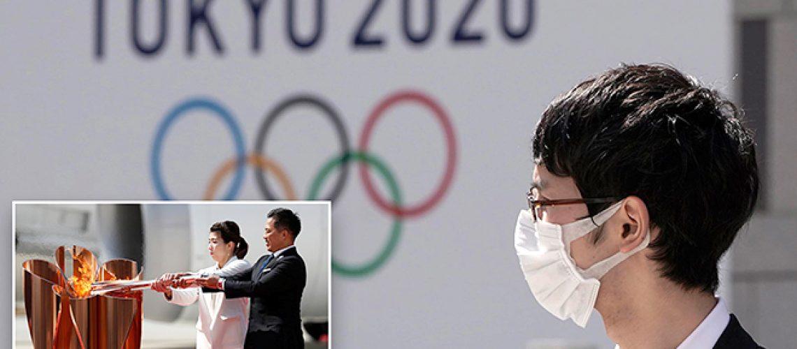 1912-Olympic-Tokyo-TT SPORT PRO