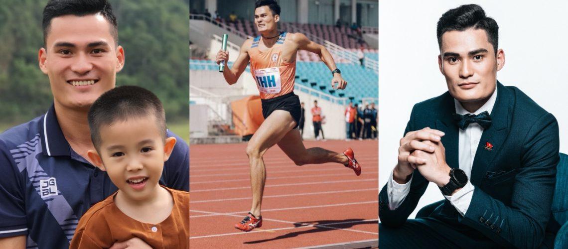 quach cong lich tt sport pro1